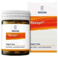[homoeo_marker]Nausyn® Tabletten