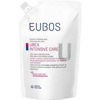 Eubos® Trockene Haut