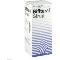 Bifiteral®