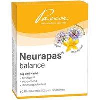 [pflanz_marker]Neurapas® Balance