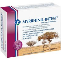 [pflanz_marker]Myrrhinil-Intest®