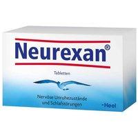 [homoeo_marker] Neurexan®