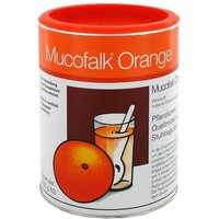 [pflanz_marker] Mucofalk ® Orange