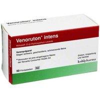 [pflanz_marker] Venoruton® Intens