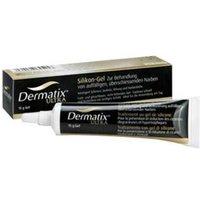 Dermatix® Ultra