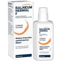 Balneum Hermal® F