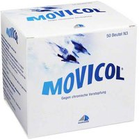 MOVICOL® aromafrei