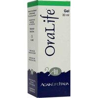 OraLife® Gel