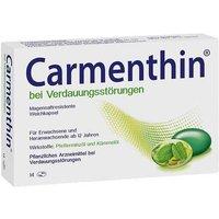 [pflanz_marker] Carmenthin®