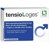 tensioLoges®