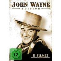 John Wayne Edition