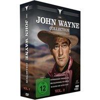 Die John Wayne Collection - Vol.2