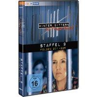 Hinter Gittern - Der Frauenknast: Folgen 201-226
