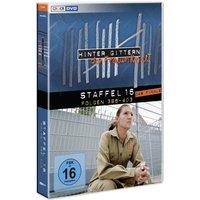 Hinter Gittern - Der Frauenknast: Folgen 386-403