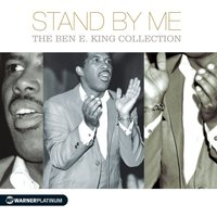 Stand By Me/Platinum Collection