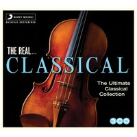 The Real...Classical