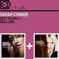 2 FOR 1: SEXY AS HELL / REAL LOVE