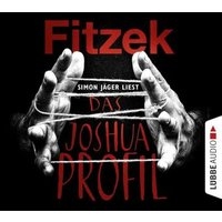 Das Joshua-Profil, 6 Audio-CDs