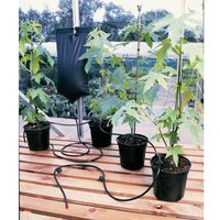 Easy watering system - big drippa watering kit