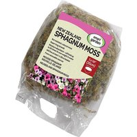 Image of Sphagnum moss 3 for £12.99