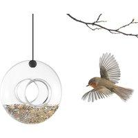 Image of Eva solo bird feeder