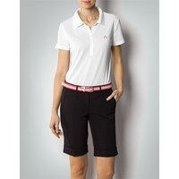 Alberto Golf Damen Carry Cooler 04006370/100