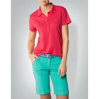 Alberto Golf Damen Cooler Carry 04006370/740
