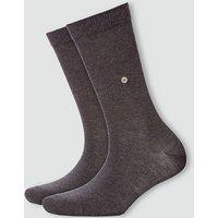 Burlington Damen Socken Lady 22041/3081