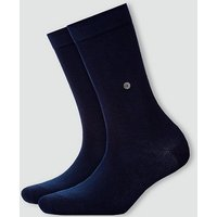 Burlington Damen Socken Lady 22041/6120