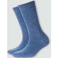 Burlington Damen Socken Lady 22041/6662