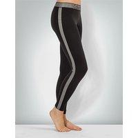 Calvin Klein CUSTOMIZED Legging QS5864E/001