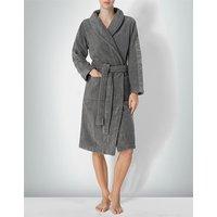 Calvin Klein Damen Bademantel Robe EW1159E/080