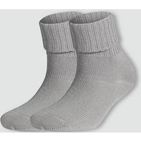 Burlington Damen Socken Plymouth 22195/3070