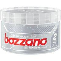 Gel Condicionador Fixador Bozzano Fator 2 com 300g 300g