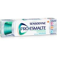 Pasta de Dente Sensodyne Pro-Esmalte com 50g 50g