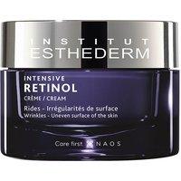 Creme Facial Esthederm Intensive Retinol com 50ml 50ml