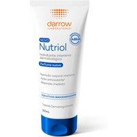Hidratante Darrow Nutriol Perfume Suave 200ml 200ml