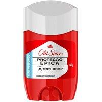 Desodorante em Barra Old Spice Mar Profundo com 50g 50g