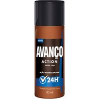 Desodorante Spray Avanço Action 85ml