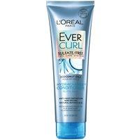 Condicionador L'Oréal Ever Curl Óleo de Coco com 250ml 250ml