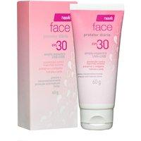 Protetor Solar Needs FPS 30 Facial com 60g 60g