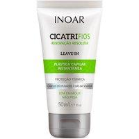Leave in Inoar CicatriFios 50ml