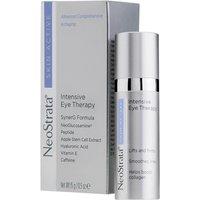 Creme Antissinais para Olhos NeoStrata Skin Active Intensive Eye Therapy com 15g 15g