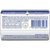 Sabonete em Barra Protex Vitamina E 85g
