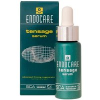 Creme Facial Tensage Frasco Endocare 30ml