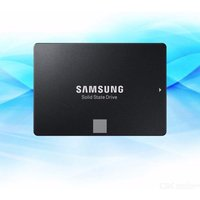 SAMSUNG SSD 860 EVO 2.5 Inch Internal Solid State Disk HDD Hard Drive For Laptop Desktop PC