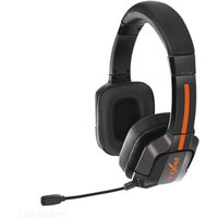 Gaming Headphones Over-Ear Wired Game Headset For Desktop Laptop PC