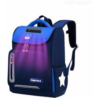 Ultraviolet disinfection bag travel backpack backpack children learning fashion school bag UVC disinfection bag