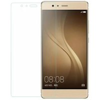 ASLING Tempered Glass Screen Protector for Huawei P9 - Transparent