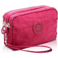 New Mobile Phone Hand Bag Lady Purse Fashion Women Packet